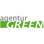 Agentur Green