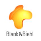 Blank&Biehl