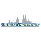 Cologne Promotion