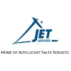 Jet Services