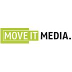 MoveIt Media