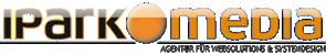 iPark-Media GmbH